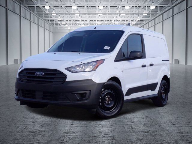 used 2020 ford transit connect van xl in new braunfels tx 2020 ford transit connect van xl