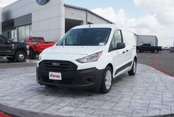 2020_Ford_Transit Connect Van_XL_ Weslaco TX