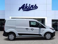 2020 Ford Transit Connect Van XL Winder GA