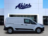 Ford Transit Connect Van XL 2020
