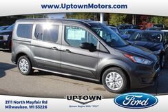 2020_Ford_Transit Connect Wagon_XLT_ Milwaukee and Slinger WI