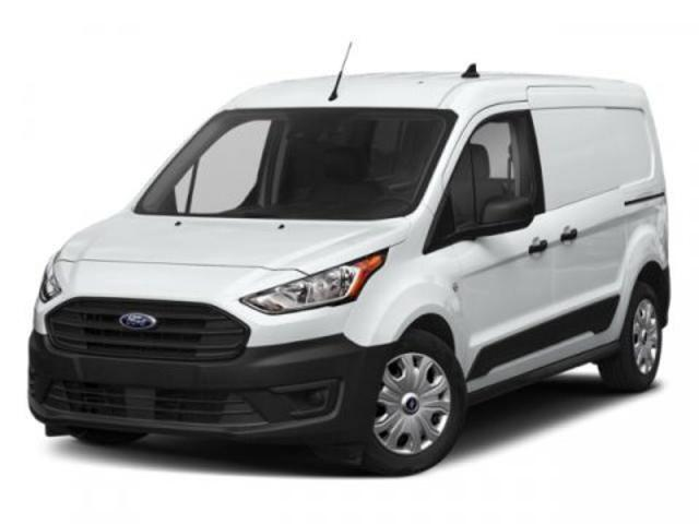 2020 Ford Transit Connect XL LWB w/Rear Symmetrical Doors Marlborough MA