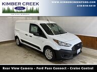 2020 Ford Transit Connect XL Pine River MN