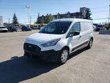 2020 Ford Transit Connect XL w/Single Sliding Door Calgary AB
