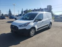 2020 Ford Transit Connect XL w/Single Sliding Door