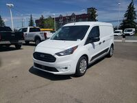 2020 Ford Transit Connect XLT w/Dual Sliding Doors