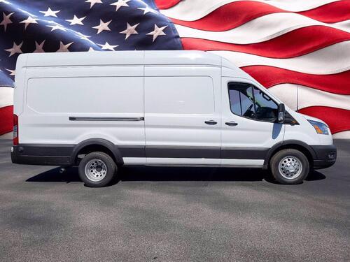 2020 Ford Transit T-350 Tampa FL