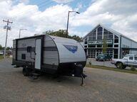 2020 Forest River 178BHS TT Monroe NC