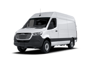 2020_Freightliner_Sprinter_Crew 3500 XD V6 High Roof 144 4WD_ West Valley City UT