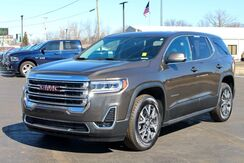 2020_GMC_Acadia_SLE_ Fort Wayne Auburn and Kendallville IN