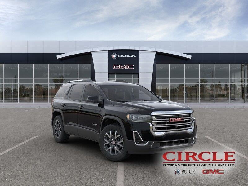 2020 GMC Acadia SLT Highland IN