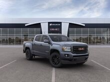 2020_GMC_Canyon_2WD SLE_ Delray Beach FL