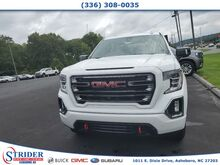2020_GMC_Sierra 1500_AT4_ Asheboro NC