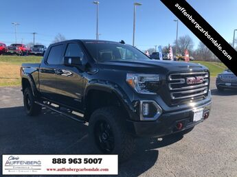 2020_GMC_Sierra 1500_AT4_ Cape Girardeau MO