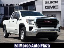 2020_GMC_Sierra 1500_Base_ Delray Beach FL