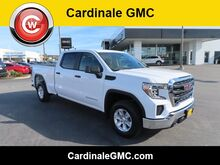 2020_GMC_Sierra 1500_Base_ Seaside CA