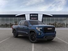 2020_GMC_Sierra 1500_Elevation_ Delray Beach FL