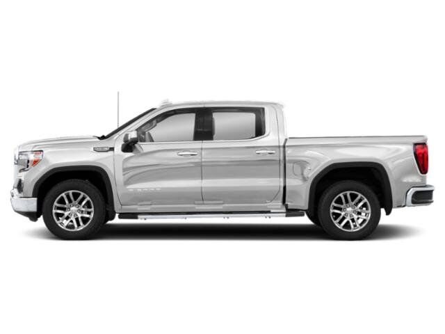 2020 GMC Sierra 1500 Elevation Fond du Lac WI