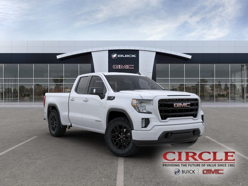 2020 GMC Sierra 1500 Elevation Highland IN