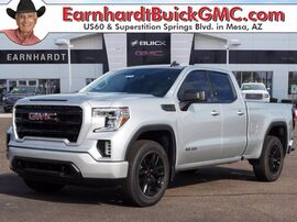 2020_GMC_Sierra 1500_Elevation_ Phoenix AZ