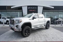 2020_GMC_Sierra 1500_Lifted_ Weslaco TX
