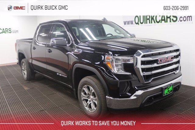 Find Vehicles Terrain New Gmc Terrain Lease Offers Best Prices Near For Sale In Manchester Nh