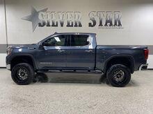 2020_GMC_Sierra 1500_SLT 4WD V8 ProLift_ Dallas TX