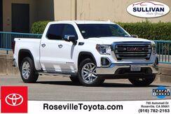 2020_GMC_Sierra 1500_SLT_ Roseville CA