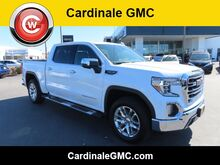 2020_GMC_Sierra 1500_SLT_ Seaside CA