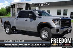 2020_GMC_Sierra 2500HD_Base_ Delray Beach FL
