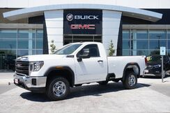 2020_GMC_Sierra 2500HD_Preferred_  TX