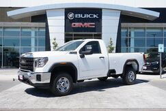 2020_GMC_Sierra 2500HD_Preferred_ Weslaco TX