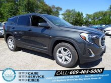 2020_GMC_Terrain_SLE_ Cape May Court House NJ