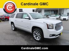 2020_GMC_Yukon XL_Denali_ Seaside CA