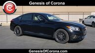 2020 Genesis G80 3.8 Seaside CA