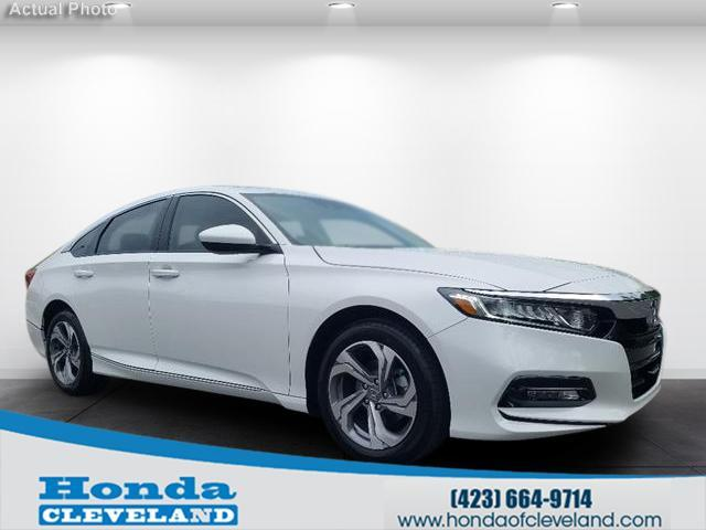 2020 Honda Accord EX Cleveland TN