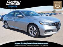 2020_Honda_Accord_EX_ Henderson NV