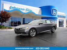 2020_Honda_Accord_EX_ Johnson City TN