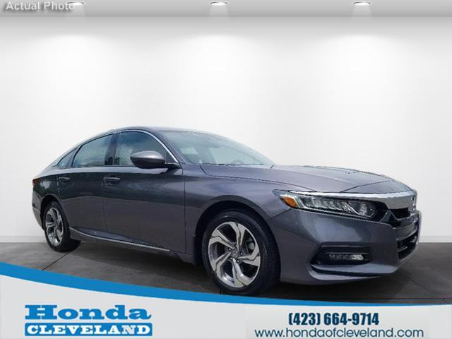 2020 Honda Accord EX-L Cleveland TN