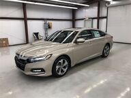 2020 Honda Accord EX Rome GA
