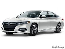 2020_Honda_Accord_EX_ Vineland NJ