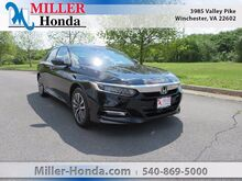 2020_Honda_Accord Hybrid_Touring_ Martinsburg