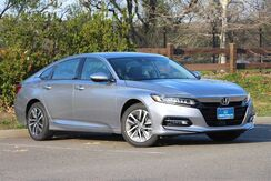 2020_Honda_Accord Hybrid_Touring_ California