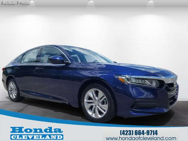 2020 Honda Accord LX Cleveland TN