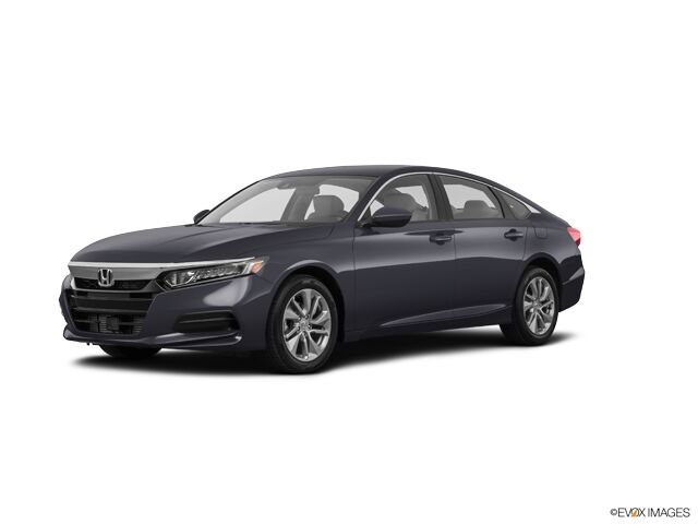 2020 Honda Accord LX Vineland NJ