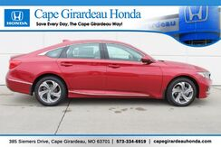 2020_Honda_Accord Sedan_EX 1.5T_ Cape Girardeau MO