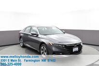 Honda Accord Sedan EX 1.5T 2020