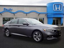 2020_Honda_Accord Sedan_EX 1.5T_ Libertyville IL