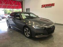 2020_Honda_Accord Sedan_EX_ Central and North AL