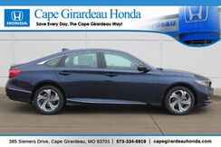 2020_Honda_Accord Sedan_EX-L 1.5T_ Cape Girardeau MO